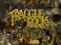 FraggleRockOriginalTitle.jpg