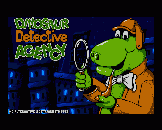Dinosaur Detective Agency.png