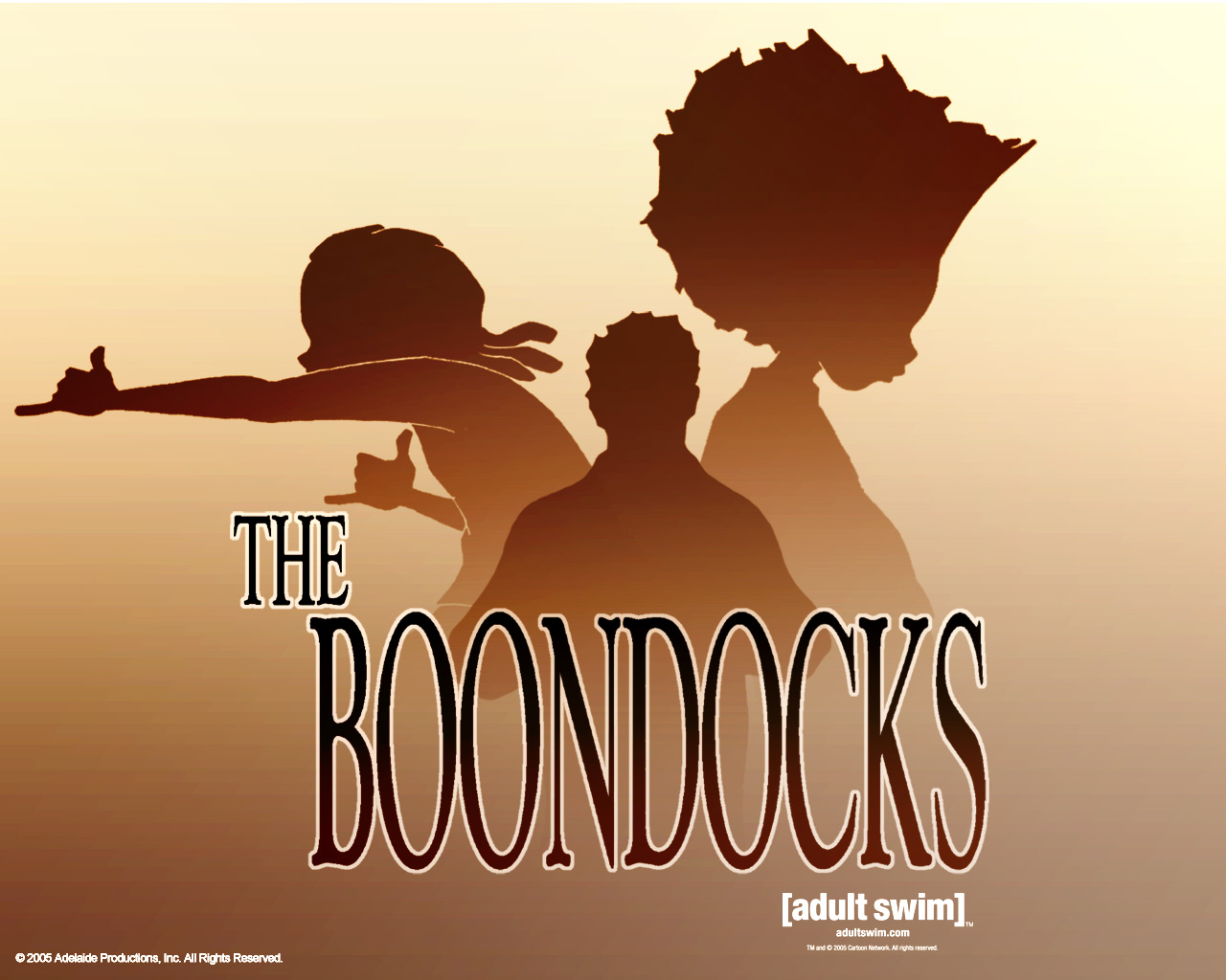 The Boondocks title.PNG
