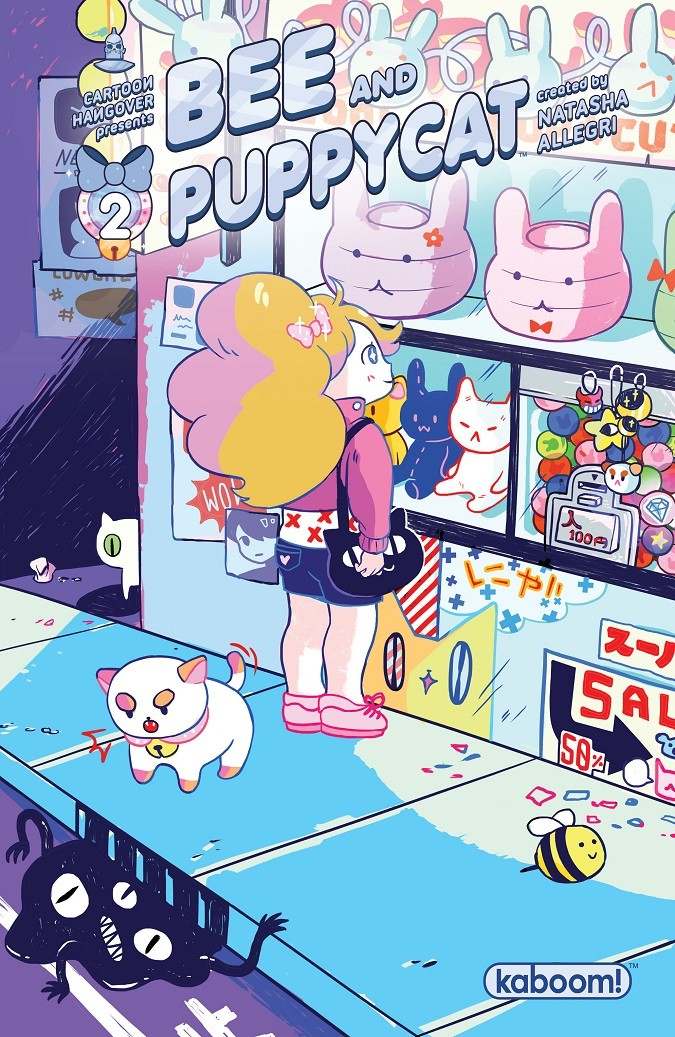 Bee and Puppycat Issue 2.jpg