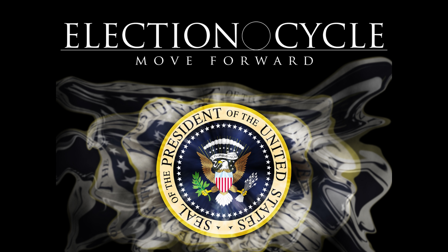 Election cycle short film.jpg