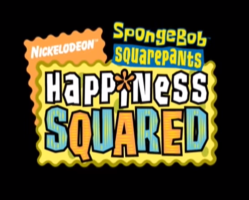 Spongebobhappinesssquared.PNG