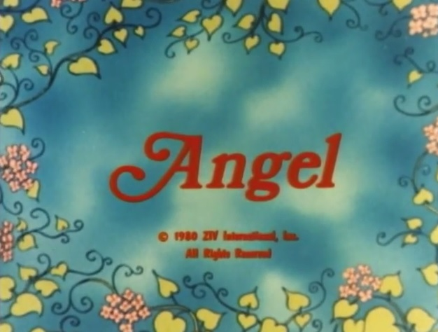 Angel title card.jpg