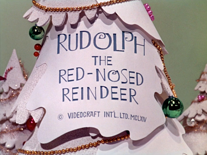 Rudolph the rednosed reindeer title.jpg