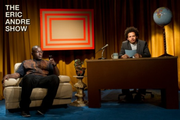 The-eric-andre-show-hosts-585x390.jpg