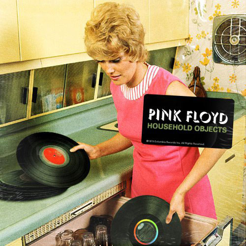 Pink floyd household objects album.jpg