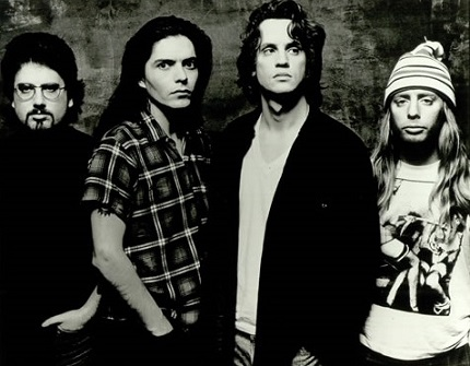 Red House Painters Group Photo.jpg