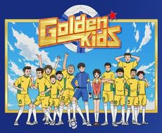 Golden Kids anime.jpg