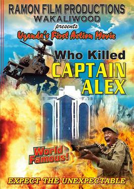 Who Killed Captain Alex.jpg