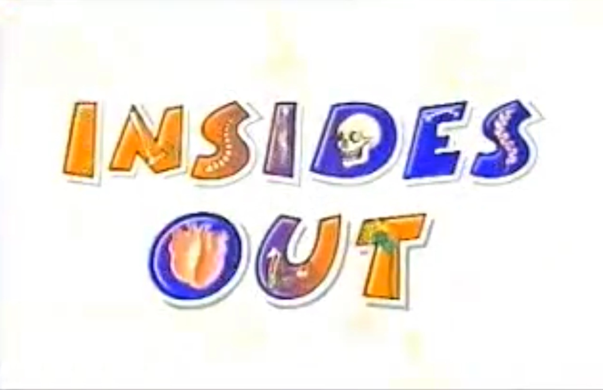Insides out title card.jpg