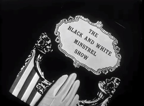 The Black & White Minstrel Show Title.jpeg