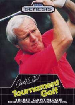 ArnoldPalmerGolf-Cover.png