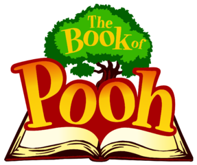 BookofPoohtitle.PNG