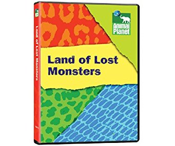 Landoflostmonsters dvd.JPG