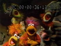 Fraggle Rock Unaired Opening.jpg