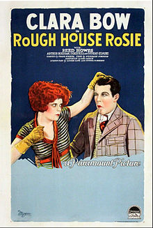 Rough House Rosie theatrical poster.jpg