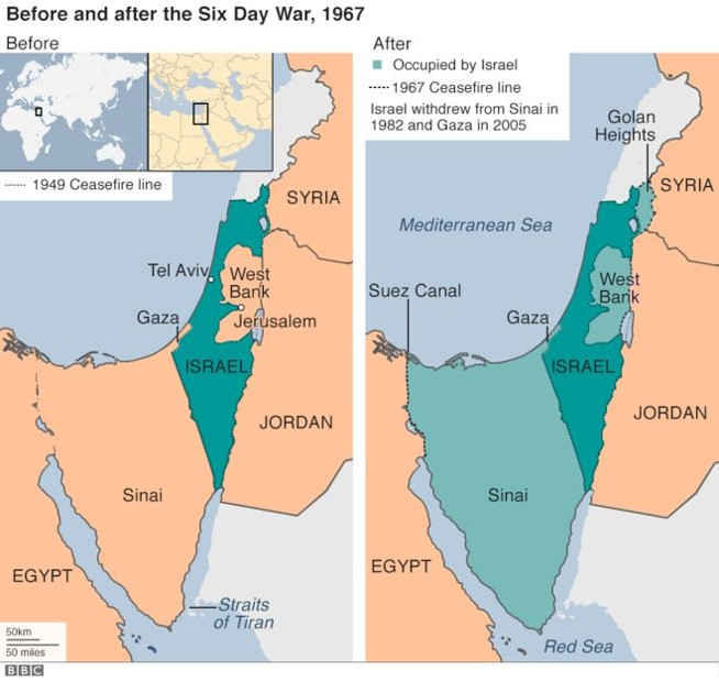 Israel Six-Day War.jpg