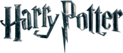 Harry potter film logo.png