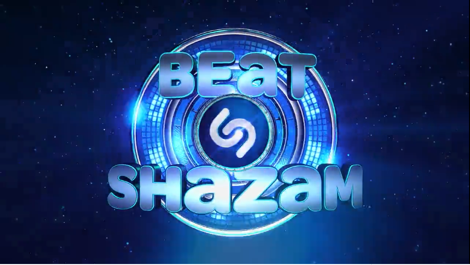 Beat Shazam (unaired Demi Lovato appearance) - Beat Shazam (found unaired Demi Lovato segment of Fox game show; 2018)
