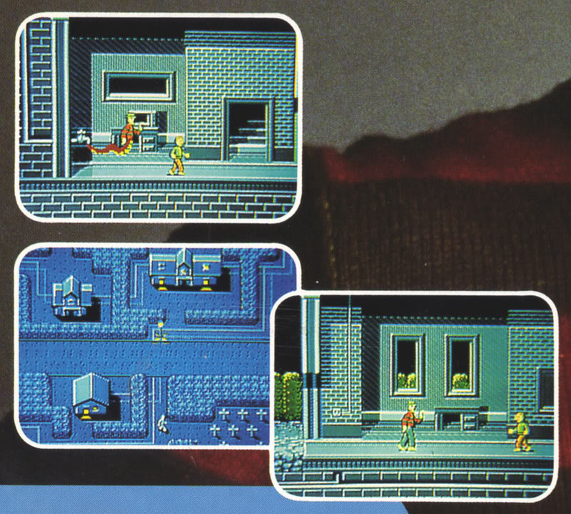 Elm Street NES Beta screenshots.jpg