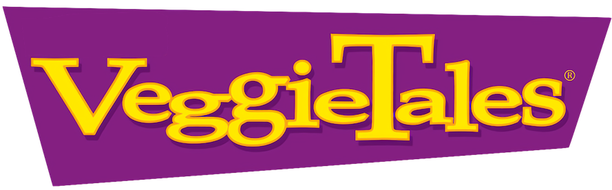 VeggieTales - Logo (English, 1998).png