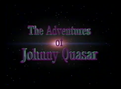JohnnyQuasar95Title.png