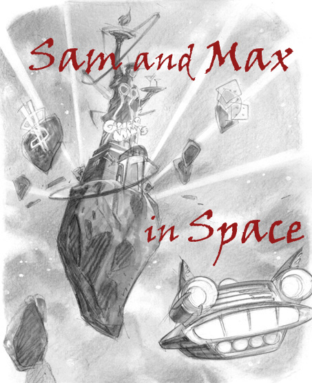 Sam & Max Plunge Through Space.jpg