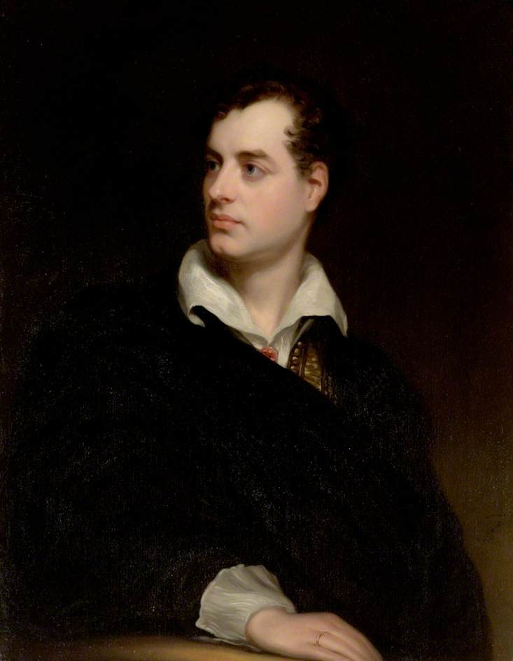 Byron 1813 by Phillips.jpg