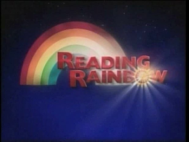 Reading Rainbow Logo.jpeg
