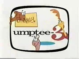 Umptee three.jpg