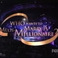 Who wants to marry a multi millionaire.jpg