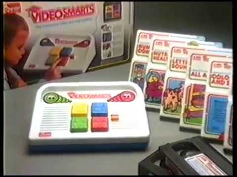 VideoSmarts with tapes.jpg