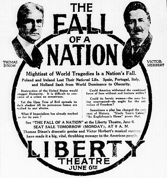 File:Fall Advertisement 2.jpg