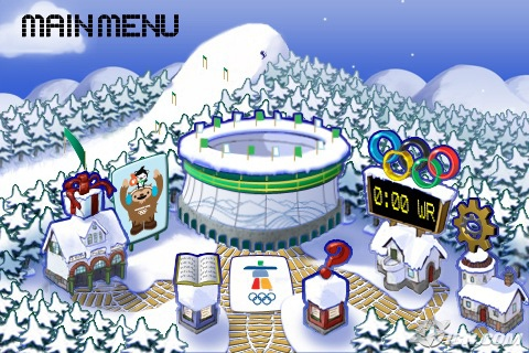 Sonic-at-the-olympic-winter-games-20091217110427447.jpg