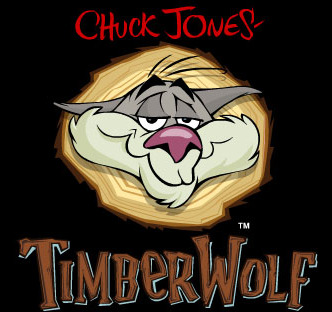 Thomas timberwolf.png