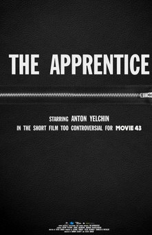 The apprentice title card.jpg
