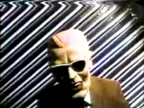 Max Headroom TV hijack.jpg