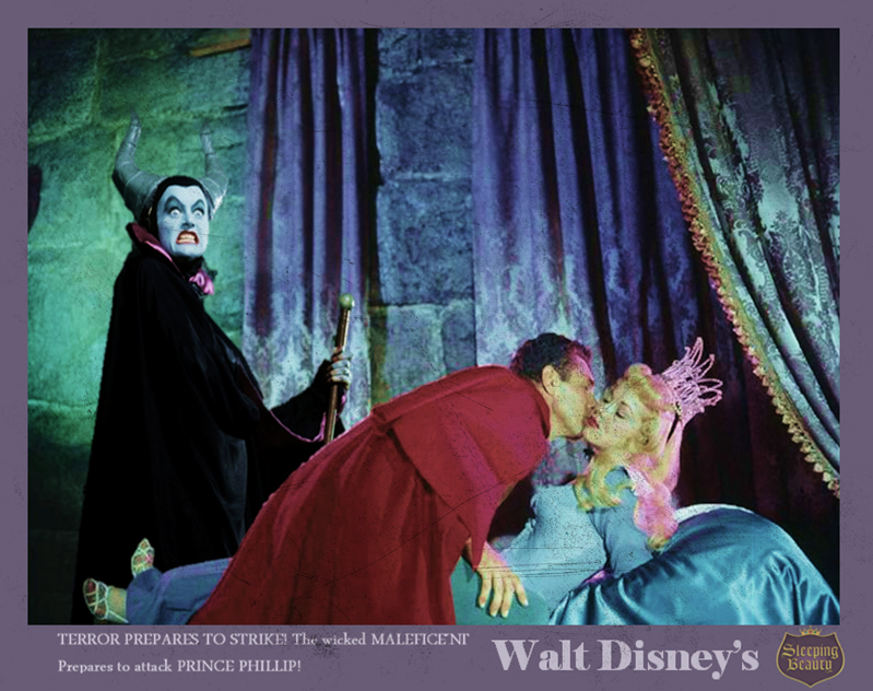 Sleeping Beauty Lobby Card.png