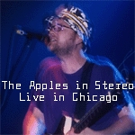 Apples in chicago.jpeg
