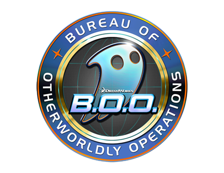 BOOlogo.png