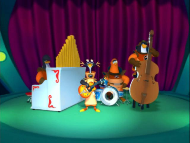 Penguins performing.png