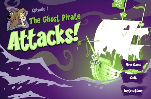 Scooby doo ghost pirate attacks.jpeg