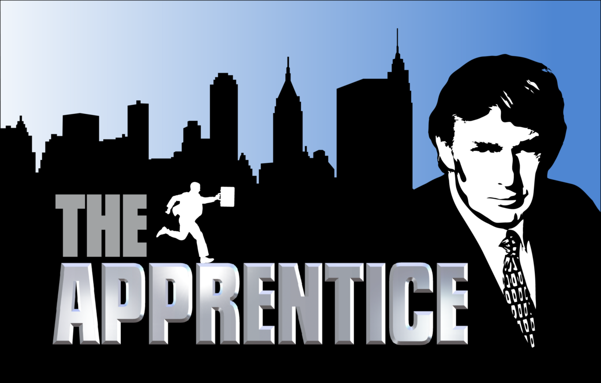The Apprentice.png
