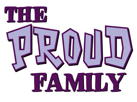 The proud family title.jpg