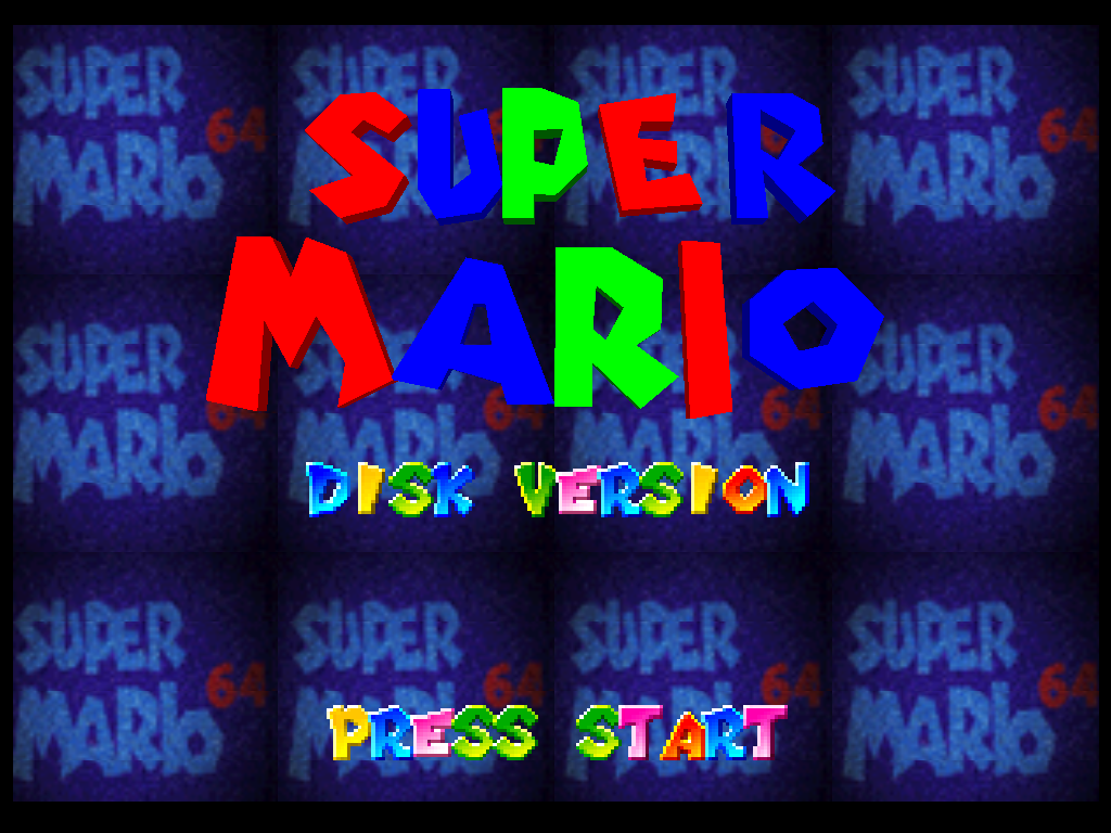 SuperMarioDiskVersion-TitleScreen.png
