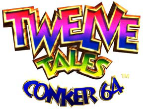 Conker 64 logo.PNG