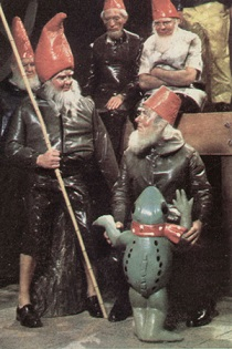 Gnomes of dulwich.png