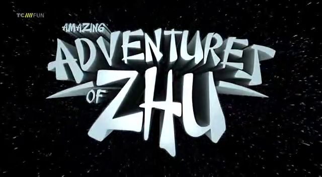 The Amazing Adventures of Zhu.png