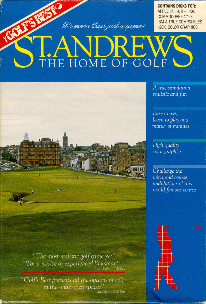73268-golf-s-best-st-andrews-the-home-of-golf-apple-ii-front-cover.jpg