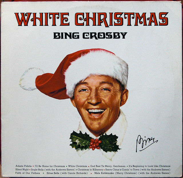 White chrismas cover.jpg